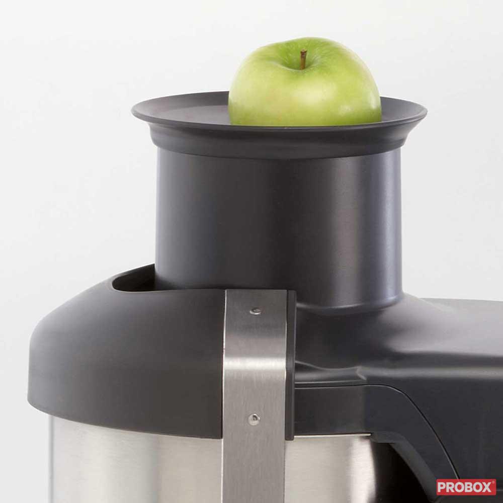 sokowir wka gastronomiczna do warzyw i owoc w j100 ultra. Black Bedroom Furniture Sets. Home Design Ideas