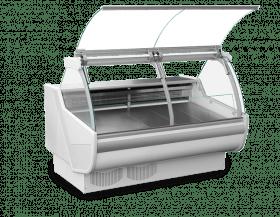 Lada chłodnicza IGLOO Santiago 1.7S