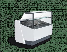 Lada chłodnicza IGLOO Sumba 1.5 150 cm Hit