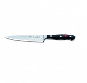 Nóż szefa kuchni PREMIER PLUS 15 cm Dick