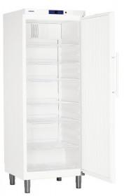 Szafa chłodnicza drzwi pełne Liebherr GKv 6410