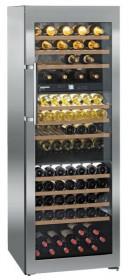 Winiarka gastronomiczna Liebherr WTes 5972