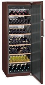 Winiarka gastronomiczna Liebherr WKt 5551