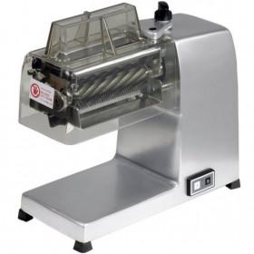 Kotleciarka sklepowa elektryczna do mięsa INOXXI T707