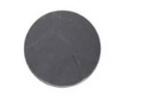 Łupek naturalny okrągły ϕ 300x4mm Ikmet