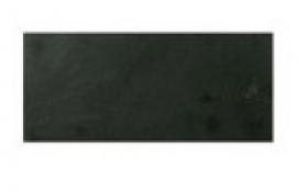 Łupek naturalny prostokątny 180x110x4mm Ikmet