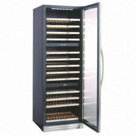 Chłodziarka do wina Resto Quality SV133 404l 595x677x1762mm