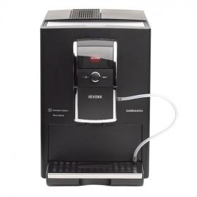 Do biura ekspres do kawy Nivona CafeRomatica 841