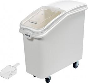 Pojemnik 81L gastronomiczny na produkty sypkie Yato Gastro
