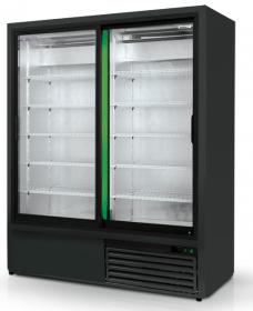 Komora chłodnicza Rapa SCh-SR 1400 Ecoline
