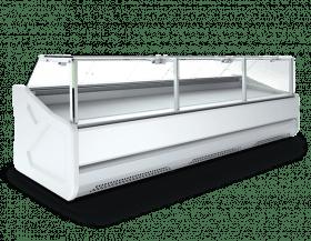Lada chłodnicza IGLOO Jumbo 1.25