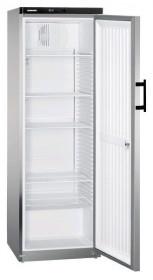 Szafa chłodnicza drzwi pełne Liebherr GKvesf 5445