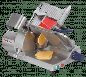 Krajalnica do sera gastronomiczna Ma-Ga 310p2T