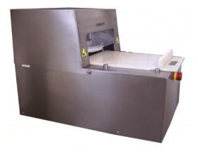 Prasa do mięsa - kotleciarka Primax Gastro -Zasilanie 400V