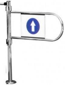 Bramka sklepowa wejściowa prawa SW 020.020