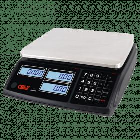 Waga kalkulacyjna PI-100S RS Dibal