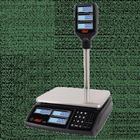 Waga kalkulacyjna PI-100T RS Dibal