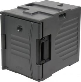 Pojemnik termoizolacyjny cateringowy 90L
