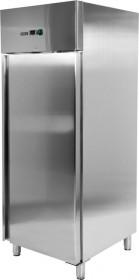 Szafa chłodnicza nierdzewna pojedyncza 650L 740x830x2010 Yato Gastro