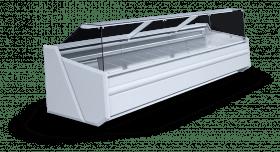 Lada chłodnicza IGLOO Luzon 1.88 196 cm