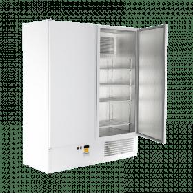 Szafa chłodnicza Mawi CC 1600 (SCH 1400) - drzwi pełne