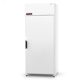 Szafa chłodnicza zapleczowa Rapa Sch-Z 625 - agregat górny