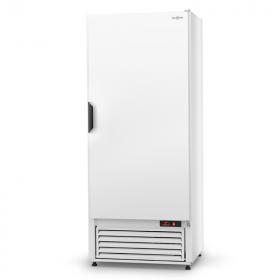 Szafa chłodnicza zapleczowa RAPA SCH-Z 625