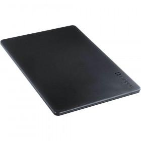 Deska do krojenia 450x300 mm czarna