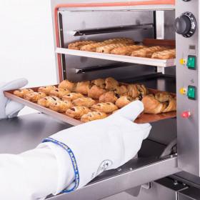Stalgast 965000 gastronomiczny piekarnik