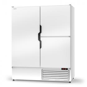 Szafa chłodnicza zapleczowa Rapa Sch-Z 1200/3D
