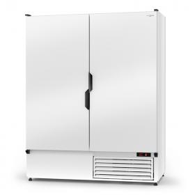 Szafa chłodnicza zapleczowa Rapa SCh-Z 1600