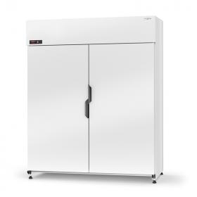 Szafa chłodnicza zapleczowa Rapa SCh-Z 1600 AG - Agregat Górny