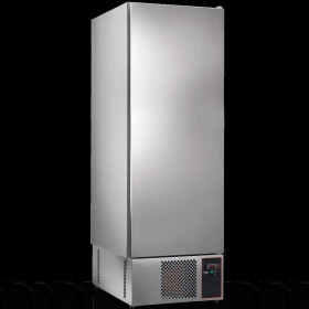 Szafa mroźnicza do lodów 66 kuwet GP.650EXPLO PREMIUM