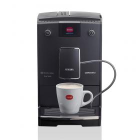 Profesjonalny ekspres do kawy Nivona CafeRomatica 759