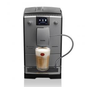 Profesjonalny ekspres do kawy Nivona CafeRomatica 769