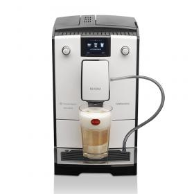 Profesjonalny ekspres do kawy Nivona CafeRomatica 779