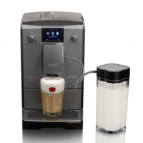 Profesjonalny ekspres do kawy Nivona CafeRomatica 789