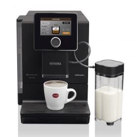 Profesjonalny ekspres do kawy Nivona CafeRomatica 960