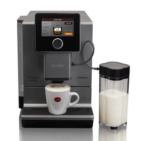 Profesjonalny ekspres do kawy Nivona CafeRomatica 970