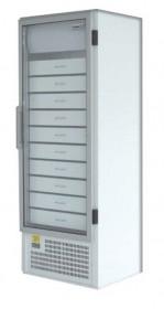 Apteczna szafa chłodnicza AP 635 (SCH A 401)