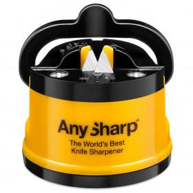 Ostrzałka AnySharp Classic, żółta