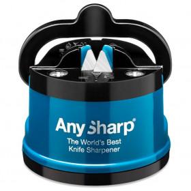 Profesjonalna ostrzałka AnySharp Classic, morska