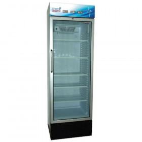 Szafa chłodnicza medyczna SCHMED 440