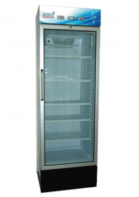 Szafa chłodnicza medyczna SCHMED 374SR