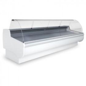 Lada chłodnicza IGLOO Basia 2/2.1 S 200 cm