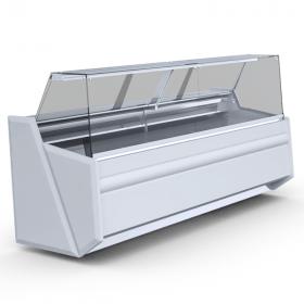 Lada chłodnicza IGLOO Samos 1.88 196 cm