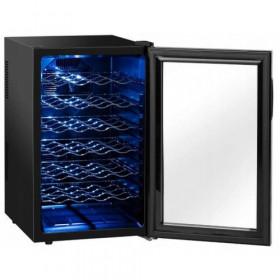 Winiarka gastronomiczna - Resto Quality, MB-108