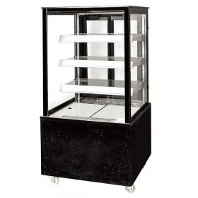 Lada cukiernicza ekspozycyjna - Resto Quality, LOTUS 700 R4B
