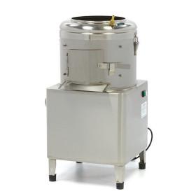 Profesjonalna obieraczka do ziemniaków, wsad 8 kg - Resto Quality, RQX08C
