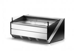 Lada chłodnicza Rapa L-Xi 134,5 cm